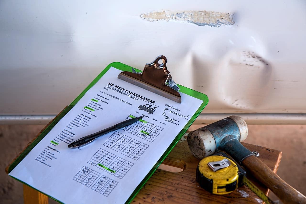 SBI損保の保険での契約
